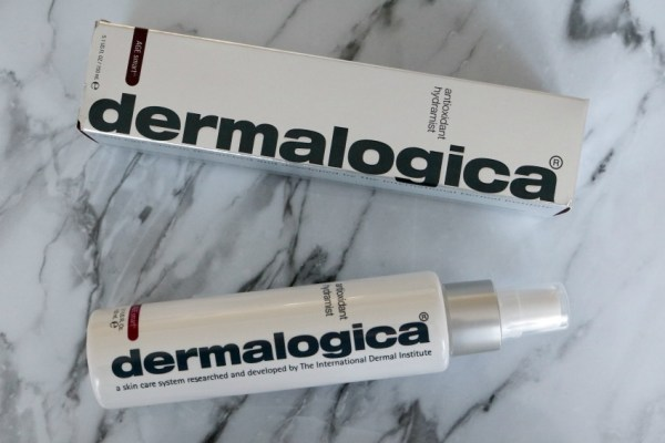 review-ervaringen-dermalogica-antioxidant-hydramist-age-smart
