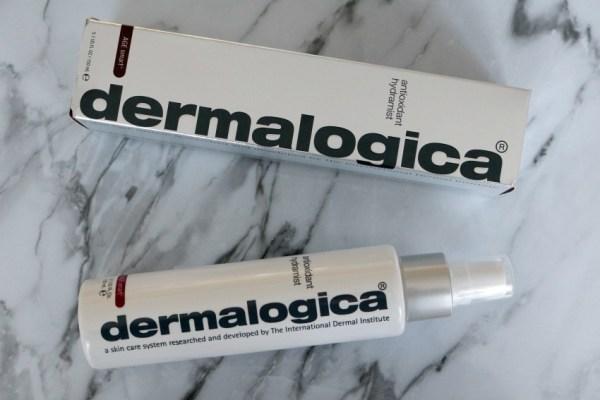 review-ervaringen-dermalogica-antioxidant-hydramist-age-smart