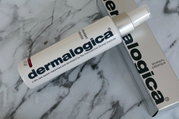 review-ervaringen-age-smart-dermalogica-antioxidant-hydramist