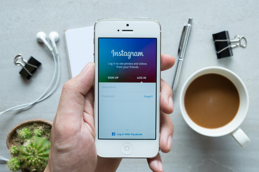 Instagram Shadowban: Wat is het? Heeft jouw account een ban? Hoe voorkom je het?