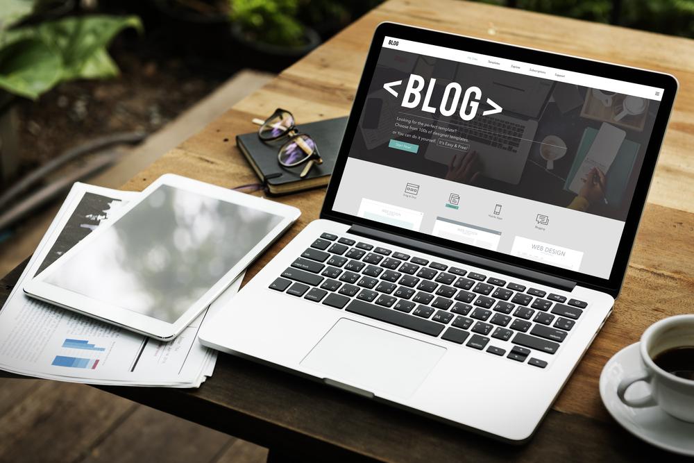 4 dingen die ik als blogger niet wil doen: Mukbang video, comment-for-comment en meer…