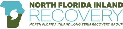 North Florida Inland Long Term Recovery Group