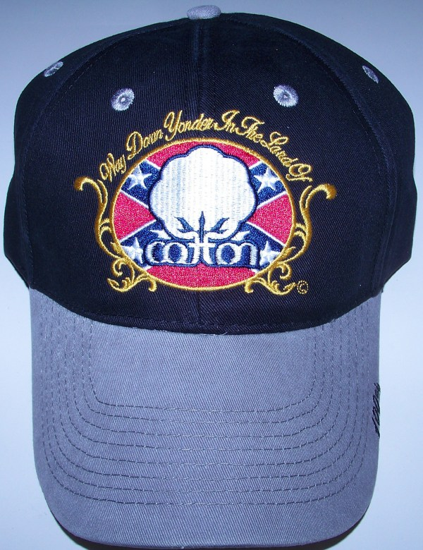 20+ Cotton Confederate Hat Pictures and Ideas on Meta Networks bc88a8a8d