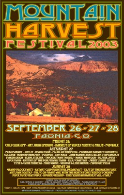 2003-MHF-poster-edit