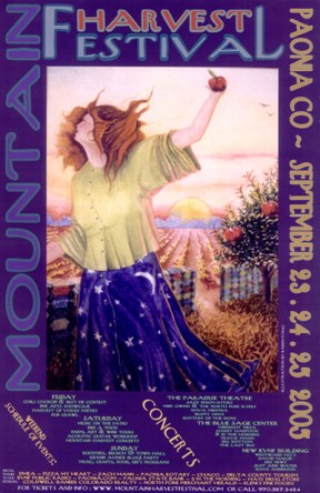 2005-MHF-poster-edit