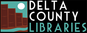 DeltaLibrary