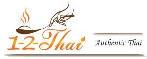 1-2 Thai