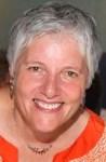 Marj Snyder