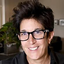 Lori Panarello
