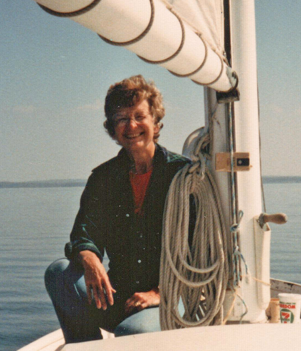 Jan Swanson-1