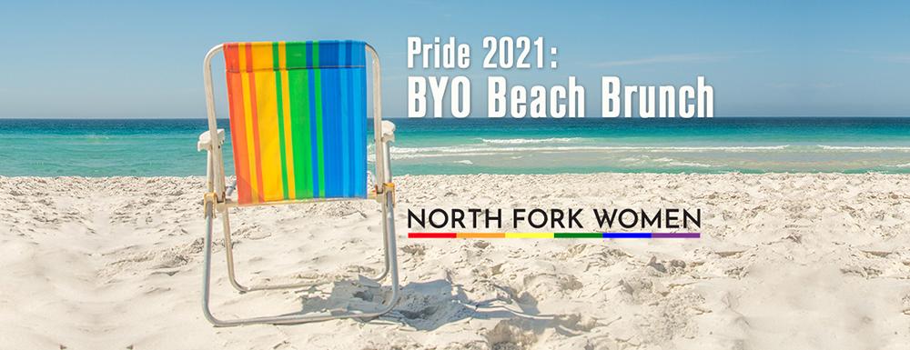BYO Beach Brunch