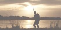 North Georgia Fishing Guide