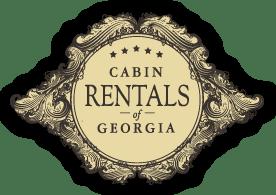 www.cabinrentals-of-georgia.com