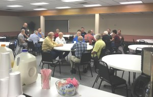 mens-breakfast-north-garland