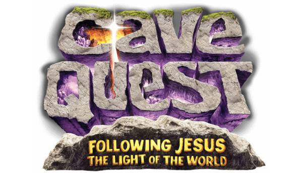 cave-quest-vbs-2016-group
