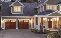 Clopay Garage Door Sales | New Garage Doors | Chattanooga, TN