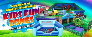 soft-play-banner