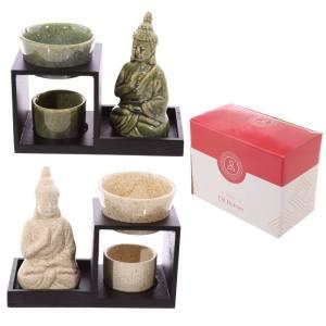 buddha-and-pot