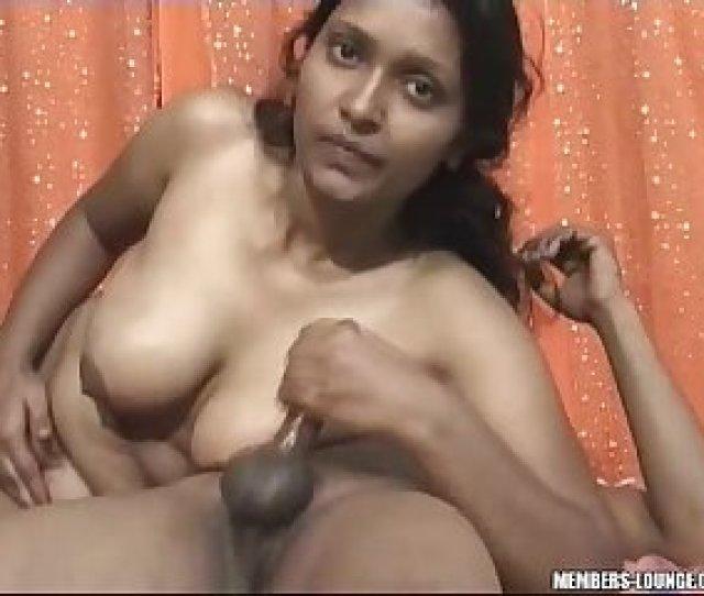 Reshma Salman Part 04