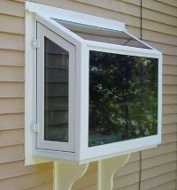 Knoxville Windows | North Knox Siding and Windows