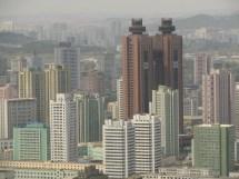 North Korea Tech