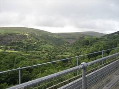 Brunel's Viaduct