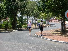 Langkawi Ironman