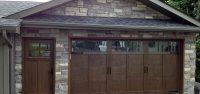 Haas Garage Doors | Replacement Garage Doors | Madison WI ...