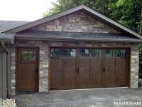 Haas Garage Doors   Replacement Garage Doors   Madison WI ...