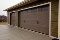 Garage Door Repair | Garage Doors } Garage Door ...
