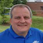 Dan DeMarco – Ross Township Board Member