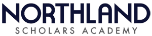 Northland Scholars Academy