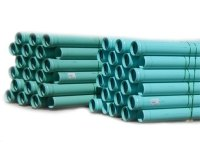 northlandswater.ca :: Sewer Products