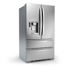 appliance repair north las vegas nv