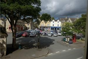 the-market-place-parking