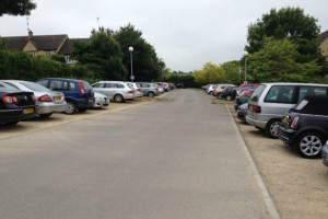 westwoods-centre-parking