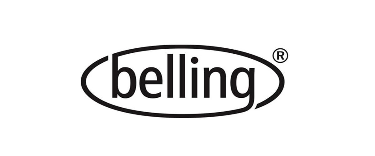 Belling Appliance Repairs, Servicing and Installations in