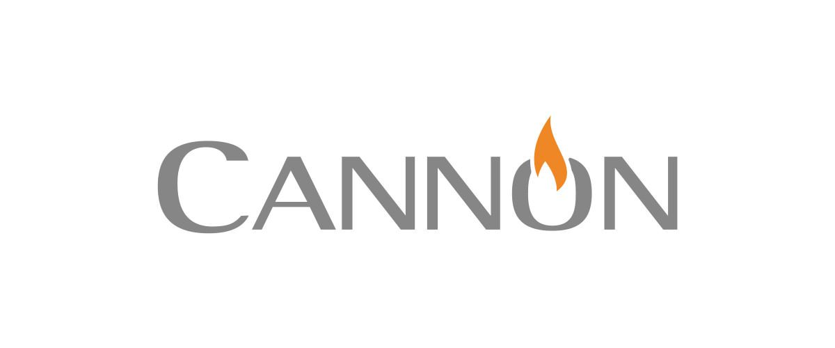 Cannon Appliance Repairs, Servicing and Installations London