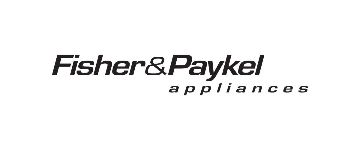 Fisher & Paykel Appliance Repairs and Servicing in London