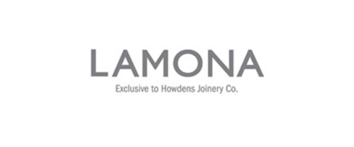 Lamona Appliance Repairs, Servicing and Installations in