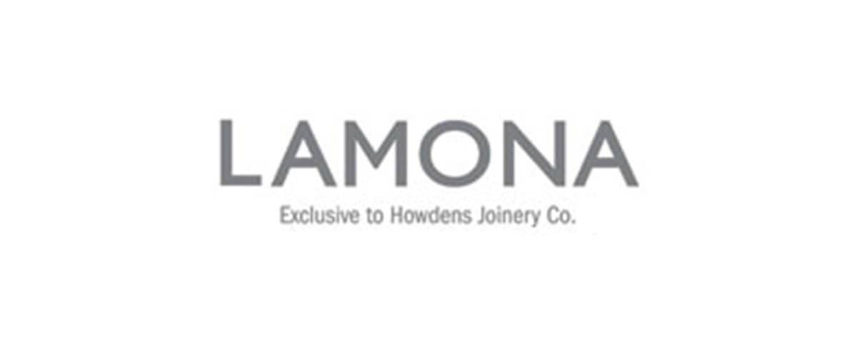 Lamona Appliance Repairs, Servicing and Installations London