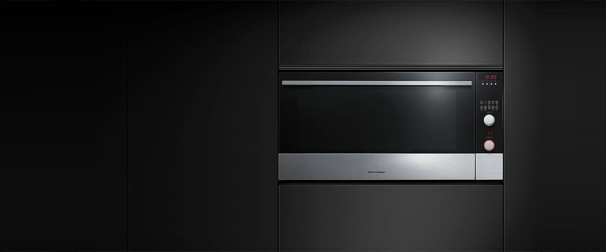 microwave oven repairs london microwave oven installations