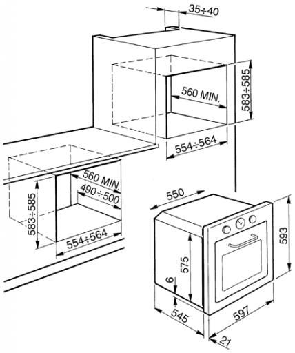 Pnp Sensor Wiring