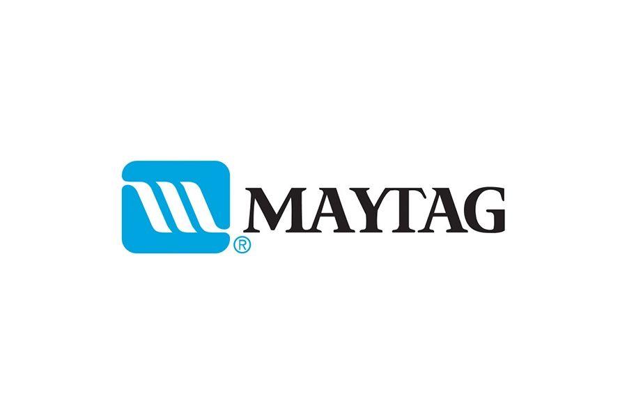 Maytag Washing Machine MAH9700 Model Fault And Error Codes