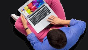 MacBook Repair Islington N1