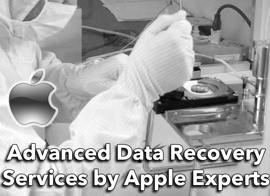 advanced-data-recovery