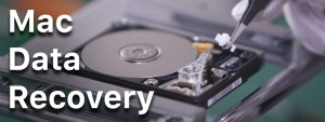 mac-data-recovery-service-north-london