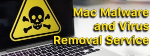mac-malware-apple-virus-removal-service