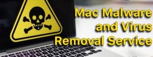 mac-malware-apple-virus-removal-service