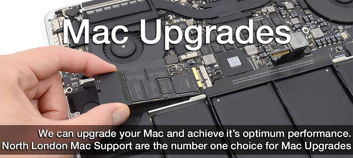 number-one-choice-mac-upgrades